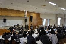 札幌新陽高校オフィシャルブログ