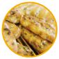 $金沢のおいしいパン【Su Franche】スーフランシュ-あずきとクルミのリスティック