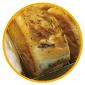 $金沢のおいしいパン【Su Franche】スーフランシュ-五郎島金時の食パン