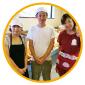 $金沢のおいしいパン【Su Franche】スーフランシュ-『口コミここが通の店』となりのテレ金ちゃん出演