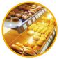 $金沢のおいしいパン【Su Franche】スーフランシュ-お好きなパンは??