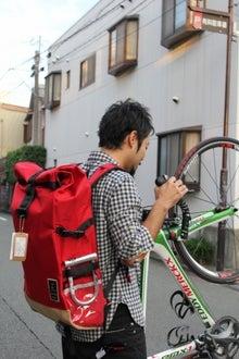 ... )熊本の自転車屋さん