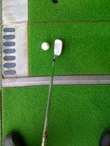 100切りゴルフ予備校~ゴルフスクールでは教えてくれない、海老名発!アメブロ100切りゴルフ練習法
