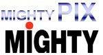 $MIGHTY TRIATHLON CLUB