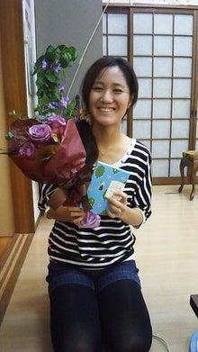 仙田賢太郎ブログ 「花椿」-110925_172206.jpg