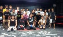 TKブログ-2011-09-25 13.15.00.jpg2011-09-25 13.15.00.jpg