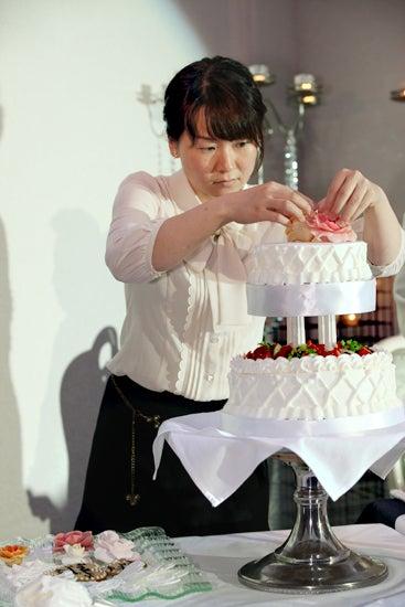 ウエディングカメラマンの裏話*-赤坂氷川神社,赤坂シュビアでの結婚式の写真