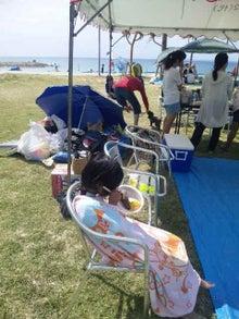 福岡29歳新米ママのブログ。☆・:*:沖縄で子育て*:.☆-110923_1355011.jpg