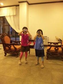 福岡29歳新米ママのブログ。☆・:*:沖縄で子育て*:.☆-110925_0608331.jpg