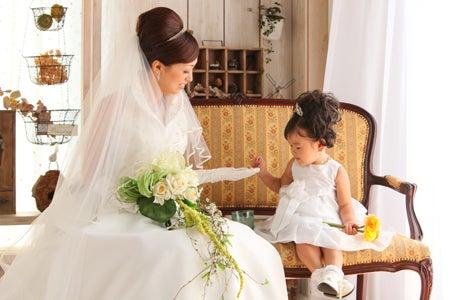 浜松 結婚式 結婚写真 のホワイトベル志都呂 スタッフブログ☆