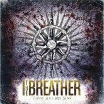 I The Brea…