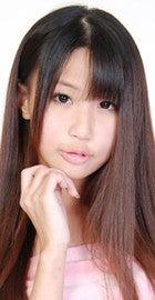 アイドル撮影|きらきら撮影会-藤崎