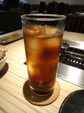横浜発 驢馬人の美食な日々-Doh01