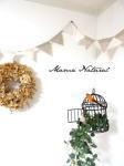 $-Natural zakka- Lovely Style* Ameba Blog