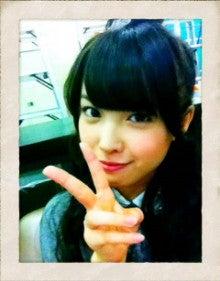 中島早貴オフィシャルブログ「Blog day's」Powered by Ameba-image0246.jpg