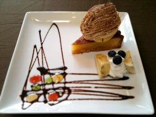 *ほっこりcafe*  ~千葉  のんびりカフェ巡り~