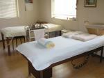 syunsukeのブログ-治療室