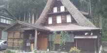 fishおばさんの憩いの広場Ⅱ-110926_170821.jpg