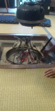 fishおばさんの憩いの広場Ⅱ-110926_171147.jpg