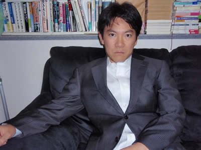 ウケる日記-yamamoto_unko04