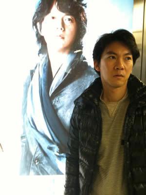 ウケる日記-yamamoto_unko07