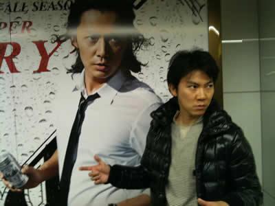 ウケる日記-yamamoto_unko06