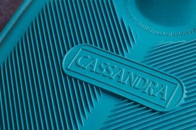 cassandra1