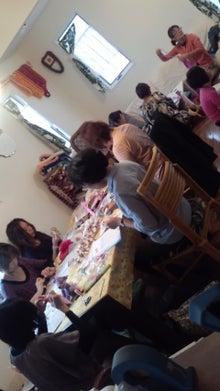 ☆イポラニハワイブログ☆-110926_1143~01.jpg