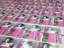 神楽坂 恵-2011092017230000.jpg