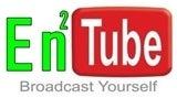 En2(えん)の奮闘記-En2Tube