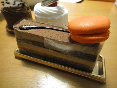 横浜発 驢馬人の美食な日々-Sanruitou01