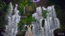 TERA:りりの迷子日記-11092705