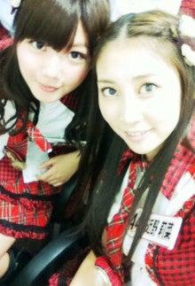 近野莉菜オフィシャルブログ「ちかりーなのみらくるあわー」Powered by Ameba-IMG_7022.jpg