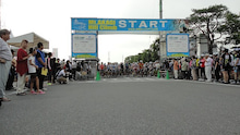 TEAM CYCLE STAR blog-mahc006