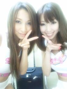 矢野めぐみのFunny★Life-110914_162007.jpg