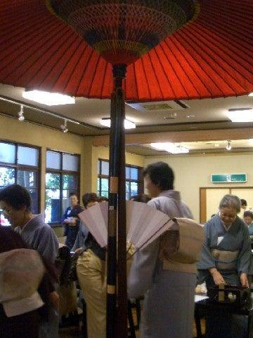 登録文化財 新井旅館  あらゐ日記