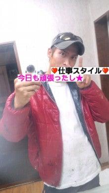朝日住建株式会社の頑固モン現場ブログ-110926_1909~01.jpg