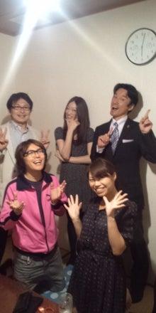 ぺよん潤ときどきマスイアユム-110927_180323.jpg