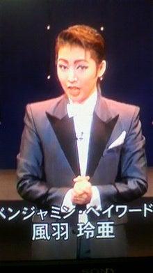 YOKOのブログ黒!!コメント