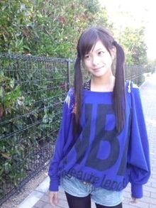 NMB48オフィシャルブログpowered by Ameba-CA3G010100010001.jpg