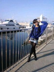 NMB48オフィシャルブログpowered by Ameba-CA3G01130001.jpg