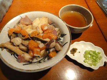 横浜発 驢馬人の美食な日々-BRACE14