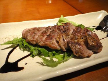 横浜発 驢馬人の美食な日々-BRACE12