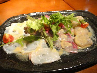 横浜発 驢馬人の美食な日々-BRACE08
