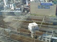 酔扇鉄道-TS3E1558.JPG