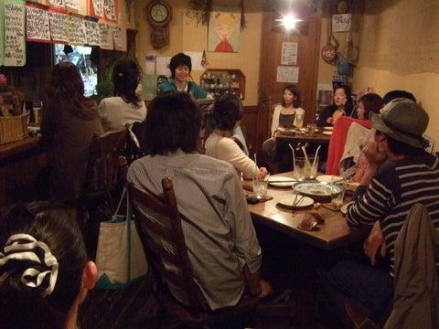 某~!?くぼ食堂★ドタバタ記-あゆみちゃん