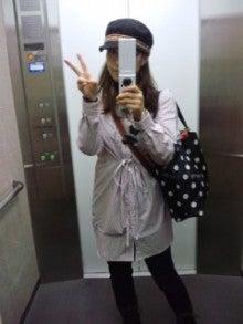 チャイningスター☆のブログ-110927_1651~01.jpg