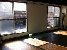 $《Yogashonan Chigasaki Studio★Body*eclipse》Hiromi's shonanライフ
