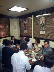 接骨院・整体院コンサルタント 田村剛志公式ブログ