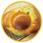 $金沢のおいしいパン【Su Franche】スーフランシュ-完成☆アンパンマン